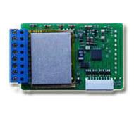 Digitrax Command Control  G G Dg583S 5amp Decoder W/screw DTX7005