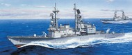 DML/Dragon Models  1/350 Kee Lung Class Destroyer (New Tool) DML1067