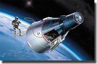 DML/Dragon Models  1/72 Gemini Spacecraft w/Spacewalker DML11013
