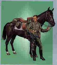 DML/Dragon Models  1/16 German Wehrmacht Cavalry DML1619