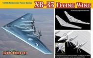 DML/Dragon Models  1/200 XB35 Flying Wing USAF Experimental Heavy Bomber DML2017