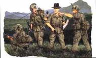 DML/Dragon Models  1/35 1st US Cavalry Vietnam - Pre-Order Item DML3312
