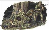 DML/Dragon Models  1/35 US Marine Recon Team - Pre-Order Item DML3313