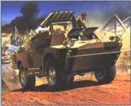 DML/Dragon Models  1/35 BRDM-3 DML3514