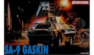 DML/Dragon Models  1/35 SA-9 Gaskin- Net Pricing DML3515