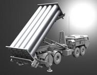 DML/Dragon Models  1/35 M1120 Terminal High Altitude Area Defense Missile Launcher DML3605