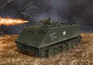 DML/Dragon Models  1/35 M132 Armored Flamethrower DML3621