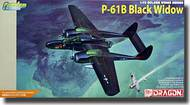 P-61B Black Widow Premium Edition - Pre-Order Item #DML5036