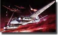 DML/Dragon Models  1/48 Ju.88G-6 Nachjager (NOV) - Pre-Order Item DML5509