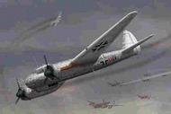 DML/Dragon Models  1/48 Collection - Ju.88C-6 Night Version (NOV) DML5540