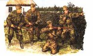 DML/Dragon Models  1/35 Red Army Scouts and Snipers- Net Pricing DML6068