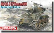 DML/Dragon Models  1/35 M4A1 (76) W DML6083