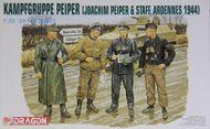 Kampfgruppe Peiper #DML6088