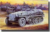 DML/Dragon Models  1/35 Sd.Kfz.253 le Beob. Pz.Wg- Net Pricing DML6140