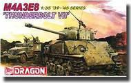 DML/Dragon Models  1/35 M4A3E8  'Thunderbolt VII' DML6183