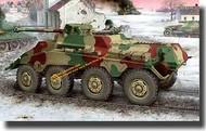 DML/Dragon Models  1/35 Sd.Kfz.234/4 DML6221