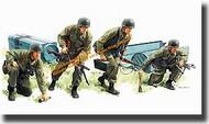 DML/Dragon Models  1/35 1st Fallschirmjager Division, Holland 1940- Net Pricing DML6276