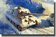 DML/Dragon Models  1/35 Jagdtiger Porsche version - Pre-Order Item DML6351