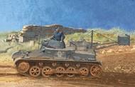 DML/Dragon Models  1/35 Pz.Kpfw. I Tank w/Shedding Device- Net Pricing DML6480