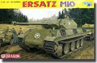 Ersatz M10 - Smart Kit DML6561