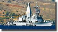 DML/Dragon Models  1/700 USS Arthur W. Radford AEMSS Destroyer DDG-968 DML7031