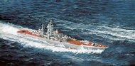 DML/Dragon Models  1/700 Soviet Nuclear Cruiser Admiral Ushakov DML7037