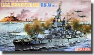DML/Dragon Models  1/700 U.S.S. Pennsylvania BB-38 DML7041