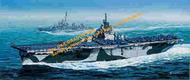 DML/Dragon Models  1/700 USS Essex CV-9 DML7049
