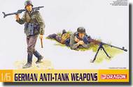 DML/Dragon Models  1/6 German Anti-Tank Rifle DML75014