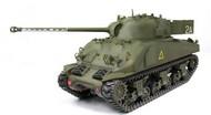 DML/Dragon Models  1/6 Sherman Mk Ic Firefly Hybrid Tank DML75048