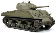 DML/Dragon Models  1/6 M4A3(75)W Sherman DML75051