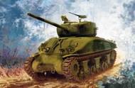 M4A1(76)W Sherman VVSS #DML7571