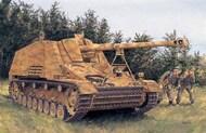 Sd.Kfz.164 Nashorn Tank w/NEO Track - Pre-Order Item #DML7626