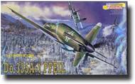 DML/Dragon Models  1/72 Dornier Do.335A-1 Pfeil/ Arrow DML5009