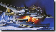 DML/Dragon Models  1/48 Junkers Ju.188A-1 Racher (NOV) - Pre-Order Item DML5517