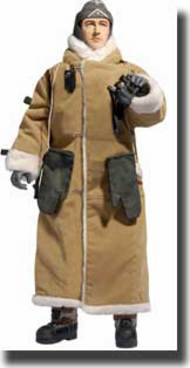 "DML/Dragon Action Figures  1/6 ""Anton Bohm"" (Feldwebel) - WH Sentry Duty NCO, 21.Infanterie-Division Heeresgruppe Nord Leningrad 1942-43 - Gear Plus DRF70731"