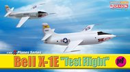 Dragon Wings  1/144 Bell X-1E Test Flight 2pk- Net Pricing DRW51029