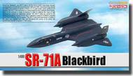 Dragon Wings  1/400 SR-71A Blackbird- Net Pricing DRW56263