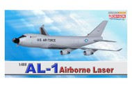 Dragon Wings  1/400 Al-1 Airborne Laser- Net Pricing DRW56346