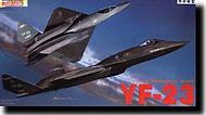 USAF YF-23 #DML2507
