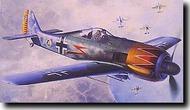 DML/Dragon Models  1/48 Collection - Focke-Wulf Fw.190A-5 DML5506