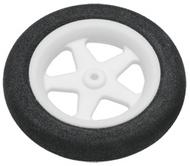 Dubro Tools   N/A 1.23 Micro Sport Wheels DUB123MS