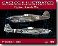 Eagle Editions   N/A Fighters of WWII EEEI01