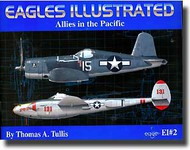 Eagle Editions   N/A Eagle Illustrated #2: Allies in the Pacific EEEI02