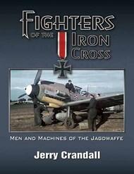 Fighters of the iron Cross #EEFIC