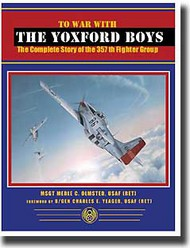 Eagle Editions   N/A Collection - To War with The Yoxford Boys EEYOXFORD