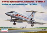Eastern Express  1/144 Tupolev Tu-134UBL EEX144018