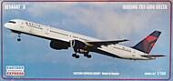 Eastern Express  1/144 Boeing 757-300 Delta EEX144047-3