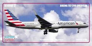Eastern Express  1/144 Boeing 757-200 American (Limited Edition) EEX144048_2