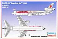 McDonnell-Douglas DC-10-30 'Hawaiian Air' #EEX1441213